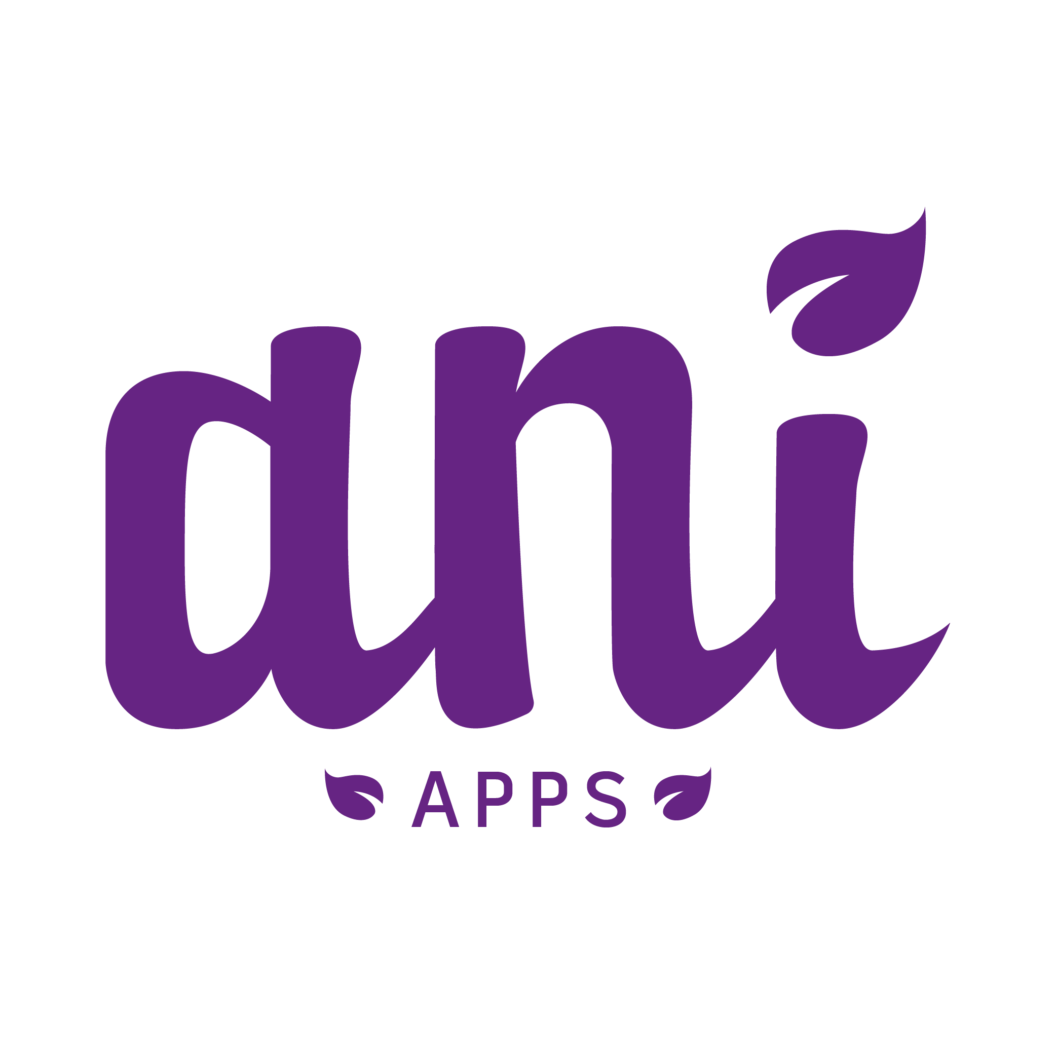 AniApps